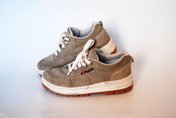 Caterpillar Schuhe | Luxodo