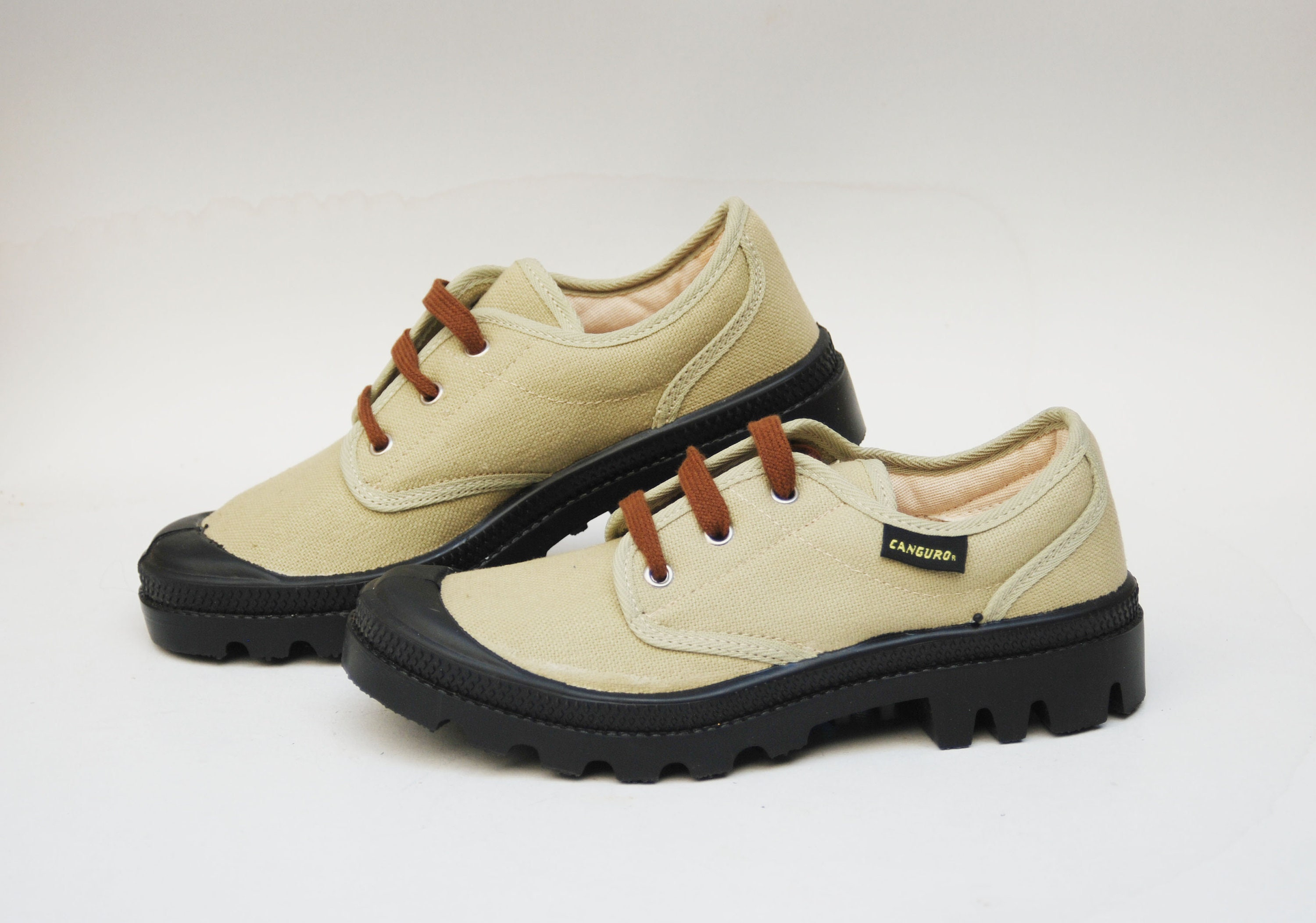 0f4dfc1caf79c low tops casual shoes shoes with heel vintage canvas shoes coachella shoes  combat sneakers Comfortable Work chunky sneakers work shoes