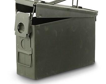ammo box etsy