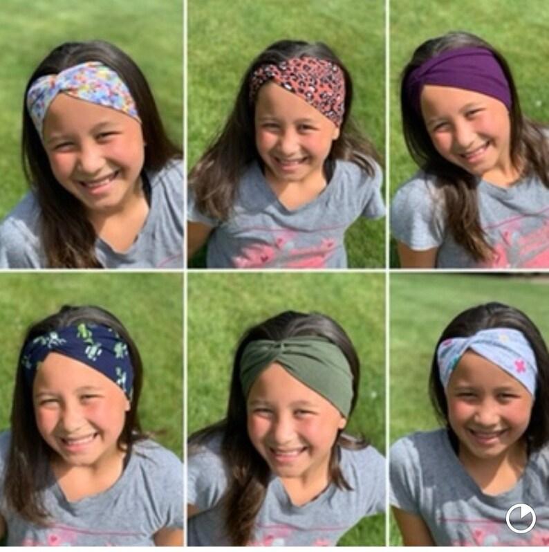 zebra headband women yoga headband|nurse headband knotted baby headband|woman/'s animal print headband gift for woman