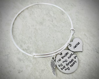 Memorial Jewelry/Gifts