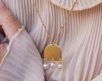 Ooak necklaces