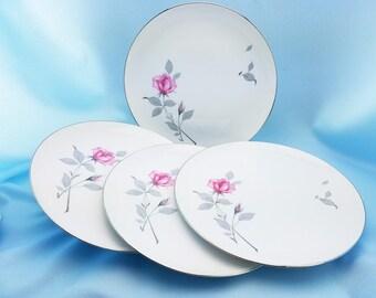 Zylstra china plates | Etsy
