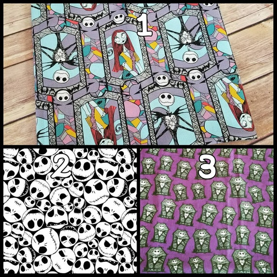 Incredible Jack Skellington Seat Belt Cover Nightmare Before Christmas Seat Belt Cover Skeleton Seat Belt Pad Padded Car Seat Strap Covers Nbc Machost Co Dining Chair Design Ideas Machostcouk