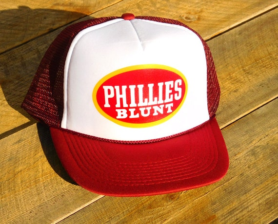 Vintage OJ Nacho Mesh Snapback Hat