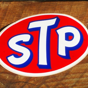 American I'm Proud To Be Vintage Sticker