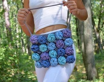 Katrin Knitting