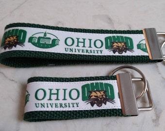 Ohio University Bobcats Etsy