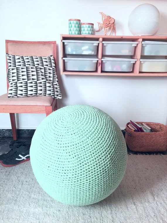Amazing Birth Ball Cover Crochet Pilates Yoga Ball Cover Office Chair Exercise Ball Knit Slipcover Eco Friendly Gift For Pregnants Ocoug Best Dining Table And Chair Ideas Images Ocougorg