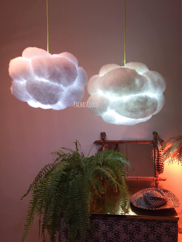 cloud light fixture richard clarkson cloud lamp cloud light nursery hanging cloudlight
