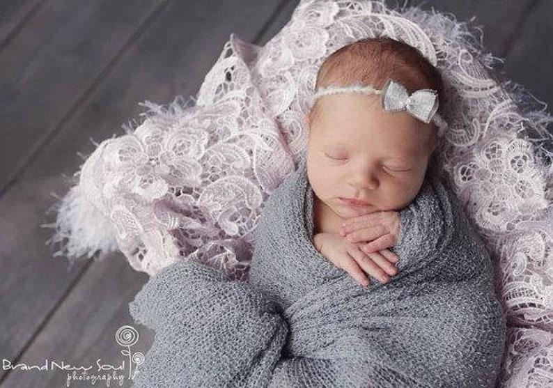 bfacdd92468 Newborn Wrap Baby Boy Baby Girl Swaddle Wrap Blanket Wrap
