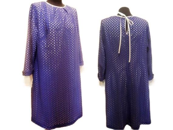 Dress XL long sleeve stylish Long sleeve