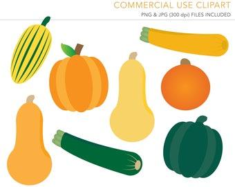 commercial use clipart commercial use clip art fruit clipart rh etsystudio com Home Improvement Tools Home Improvement Clip Art Black and White
