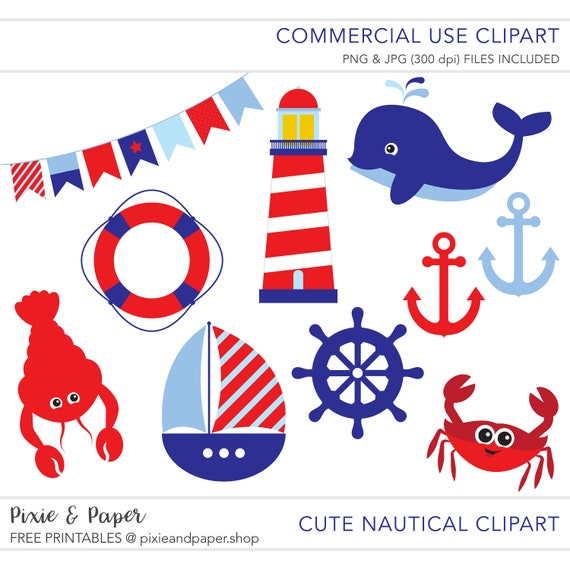 commercial use clipart commercial use clip art nautical clipart rh etsystudio com copyright free for commercial use clipart free commercial use clipart cowgirl