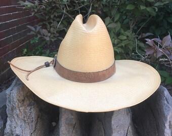 d5171fa677d28 Stetson Red River XXXX Hat