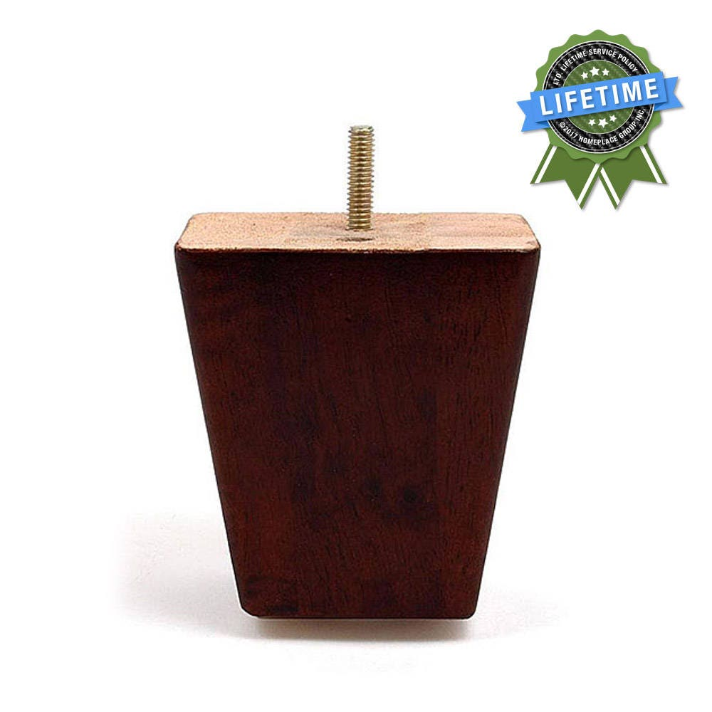 Best Square Wooden Chair Legs