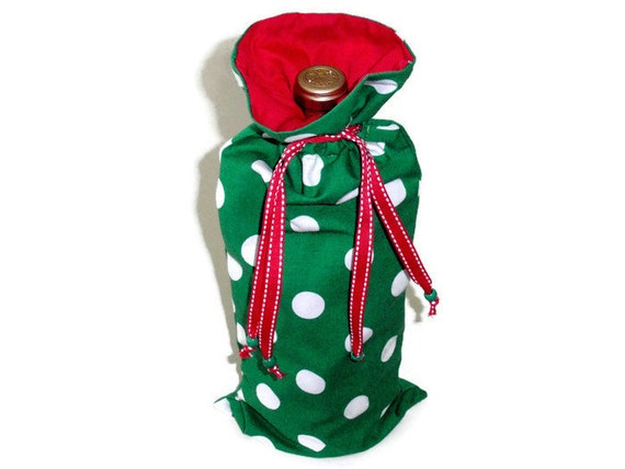 Christmas Hostess Gifts For Men and Women Reusable Wine  ffbf1b3f45