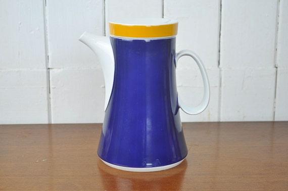 Schonwald Retro Coffee Po...
