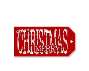 Stencil,Stencils,Stencil for wood signs,Stencils for painting,Stencil art,Stencils for wood,stencil pattern,stencils Christmas,letters