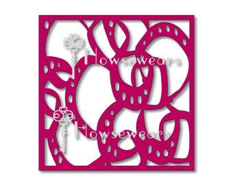 Stencil,Stensil,Planner stencil,Custom stencil,Journal Stencil,Arrows,Stensils,Gelli®,Listers,Journal Stencil,Painting stencils,Paper,Bible