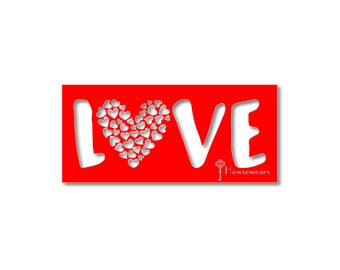 Stencil,Heart stencil,Valentine stencil,Stencils for wood signs,reusable,stencils wood painting,Valentine's sign stencil,wedding,home decor