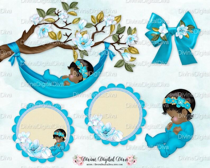 Bleu Dort Magnolia Canard Arbre Arc Branche DeEtsy Bébé Hamac WH9IeED2Y