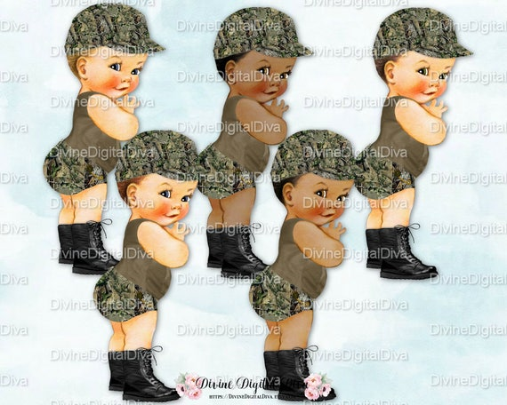 Camouflage Diaper Shirt Hat Booties Mossy Oak Camo Pink 3 Pc Baby Gift Set