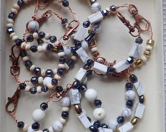 BRACELET Of The Month Club