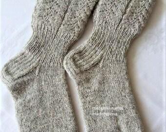 Socks in size 40-43