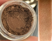 MANEATER Mineral Eyeshadow- Vegan Friendly