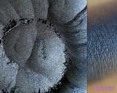 Mineral Eyeshadow- All Natural, Vegan Eyeshadow and Eyeliner Makeup in Dirty Girl- 5 gram jar