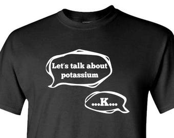 ff2c46a7c Popular items for lets talk about