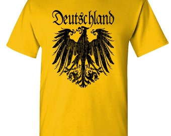 German eagle   Etsy