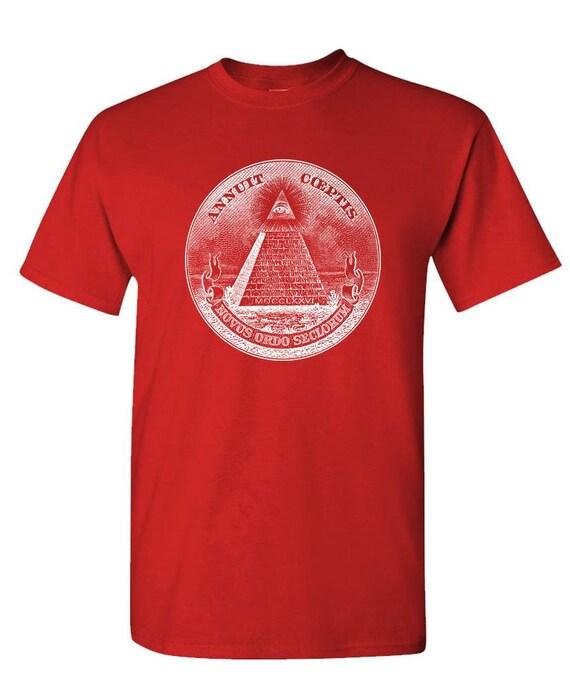 ANNUIT coton COEPTIS - T-Shirt Tee Shirt en coton ANNUIT unisexe cb9f37