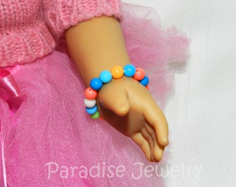 Doll and Me Items