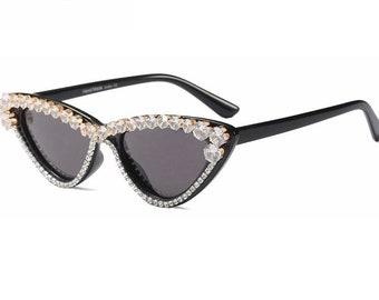 514f38e1d41 Bling sunglasses
