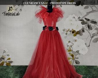 Aurora Wedding Gown Steampunk Wedding Dress Steampunk Prom Etsy