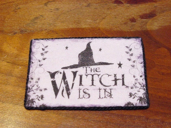 1:12 Dollhouse Miniature Door Mat Rug With Welcome Lettering For Home Garden A