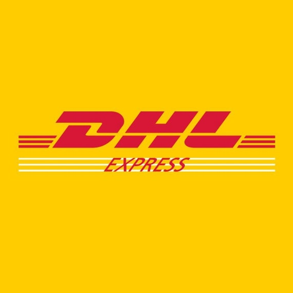 DHL //Express Shipping Upgrade Rate - for International Orders