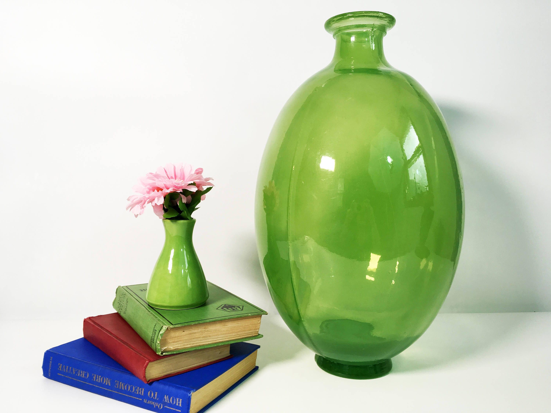 Floor Vase Green on green air vase, green pedestal vase, green stone vase, green floor mirror, green japanese vase, green crystal vase, green roseville vase, green metal vase, green ceramic vase, green blown glass vase, green glazed vase, green floor fan, green floor design, green lamp vase, green dragon vase, green flower vase, green pottery vase, green art glass vase, green bamboo vase, green floor chest,