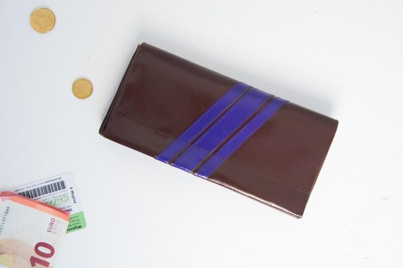 Portemonnee 10 Euro.Ober Wallet Portemonnee Munt Portemonnee Portemonnee Etsy
