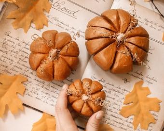 Pumpkin Sculptures -Folk fairytale Halloween enchanted living fairy tale folktale autumn autumn fall cosy hygge pumpkin patch pumpkin