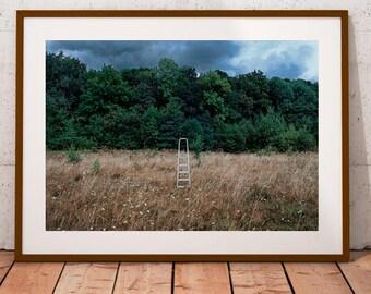 storm photography, fine art photography, canvas photo prints, wall art decor, landscape photos, nature photography, surreal photography