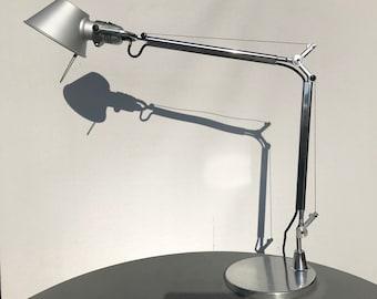 Lampadario artemide vintage lampada artemide nesso vintage