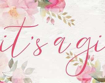 Event Banner Etsy