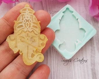 Ganesha soap | Etsy