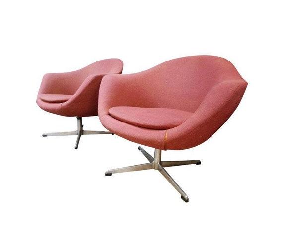 Overman Chair Glides
