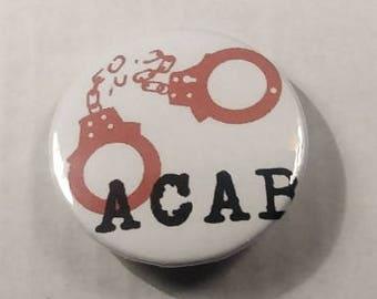 ACAB Pin
