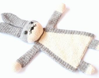 Ragdoll Unicorn Free Crochet Pattern • Spin a Yarn Crochet | 270x340