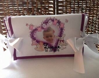 toilet baby basket to store your small business for room to store your small business